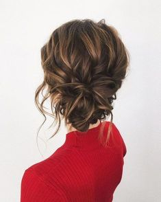 updo hairstyle,updo wedding hairstyles with pretty details,updo wedding hairstyles ,updo wedding hairstyle,updo ideas #hairstyles #updo #weddingdetails