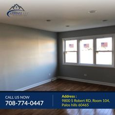 give an all-new face to your 🏠room and with help of our experts. Call us for a free estimate 774 0447 New Face, Remodeling, Flat Screen, Flooring, Room, Free, Blood Plasma, Bedroom, Flatscreen