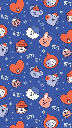 Wonderful Absolutely Free bts Christmas Wallpaper Concepts As Holiday approaches, one of the beloved points having some people will be decorating their surroun