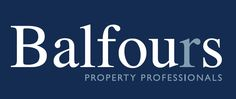 Balfour is the Property Professional Company Jon works for and they have kindly agreed to cover some of the support vehicle fuel and accommodation costs. Thank you very much.