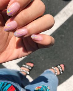 These Will Be the 19 Biggest Nail Trends of can find Nail trends and more on our website.These Will Be the 19 Biggest Nail Trends of 2020 Matte Nail Colors, Matte Nails, Acrylic Nails, Coffin Nails, Hair And Nails, My Nails, New Nail Trends, Nagellack Trends, Stylish Nails