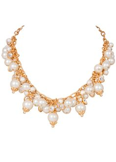south+pacific+pearl+necklace,+gold. Visit my website for product details and pricing: www.luluavenue.com/sites/catherine