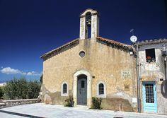 Caldes de Malavella - Gerona - Spain