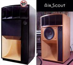 Air Scout