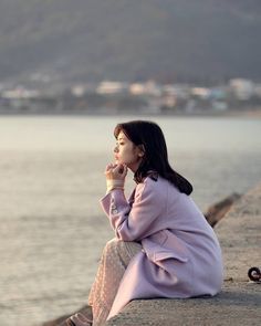 jung so min in Because This Is My First Life Young Actresses, Korean Actresses, Asian Actors, Korean Actors, Actors & Actresses, Korean Dramas, Hwang Jin Uk, Baek Seung Jo, Kdrama
