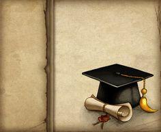 Graduation Poems, Graduation Album, Graduation Images, Graduation Celebration, Graduation Invitations, Powerpoint Presentation Themes, Powerpoint Background Templates, Foto Frame, Congratulations Graduate