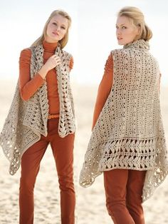 10 from #7 - Basics by  at KnittingFever.com
