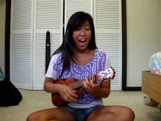 ▶ Santeria (cover) by Sublime - YouTube