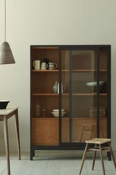 PINCH Joyce cabinet | Sumally