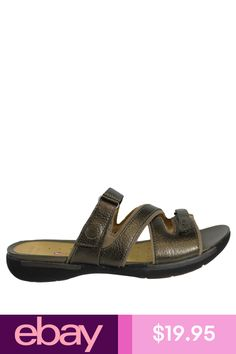 46eb03241 11 Best clarks sandals images