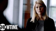'Homeland' Season 6 trailer definitely hits a little too close to home
