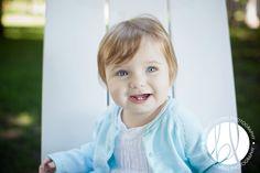 www.barrettlovingphotography.com Face, Photography, Photograph, Photo Shoot, Faces, Fotografie, Fotografia, Facial