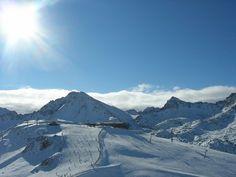 Praktyczny Przewodnik: Andora - przewodnik, zdjęcia, mapa