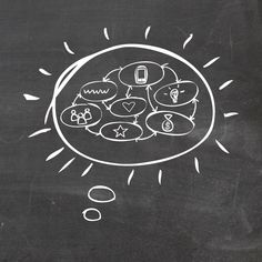 Developing emotional intelligence by Daniel Goleman