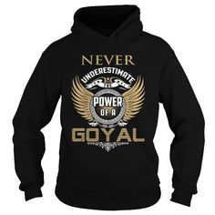 awesome Best uncle t shirts Its  a  Goyal thing