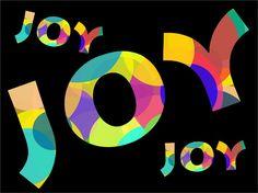 My Heart belongs to Jesus coloring page   ve Got the Joy Joy Joy Joy - Crossmap Christian Kids
