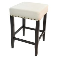 Great for kitchen island
