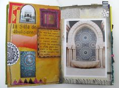 Morocco Journal 10 by Georgina Ferrans aka Phizzychick http://phizzychick.blogspot.com http://www.craftster.org/forum/index.php?PHPSESSID=or4f1p7naaa2veeubnstcgbvd3=profile;u=27264