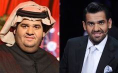 رجيم حسين الجسمي لفقدان الوزن