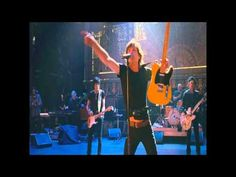 The Rolling Stones ~ Some Girls Live 2006 NYC Beacon Theater
