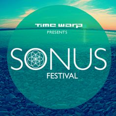 Objavljen full line-up Sonus festivala