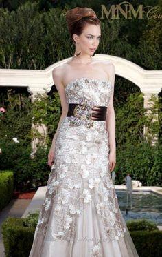 MNM 5860 Dress - MissesDressy.com $580.00