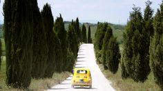 toscana-italy-love-leave.jpg (550×309)