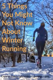 A blog about running and training and pushing beyond your limits. Never let your age define who you are.