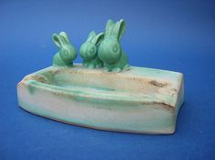 Meridian Gallery - Art & Design: Bourne Denby - Part 3 Denby Pottery, Ceramic Design, Day Use, Pottery Art, Stoneware, Tea Pots, Whimsical, Art Gallery, Porcelain