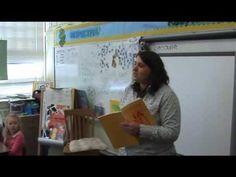 (2) McCracken Spelling - YouTube