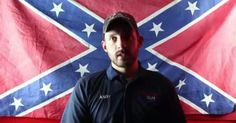 """A Florida man has caused an uproar by announcing that his gun shop is a """"Muslim free zone"""". After … Continue reading"""