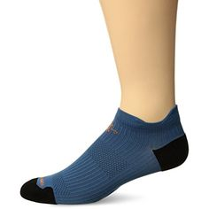 Tommie Copper Men's Athletic Lightweight Compression Ankle Socks >>> You can find more details by visiting the image link. (This is an affiliate link) #SportsMedicine