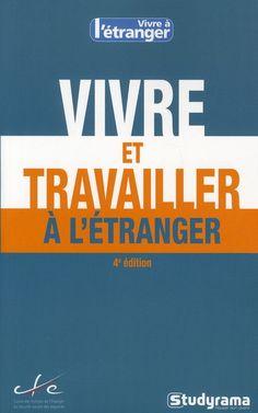 https://www.placedeslibraires.fr/livre/9782759009787-vivre-et-travailler-a-l-etranger-4e-edition-marion-enguehard/