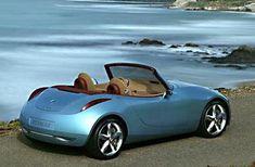 Renault Wind Concept - 6 | Renault Wind Concept Car Converti… | Flickr