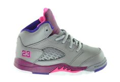 air jordan valentines day shoes