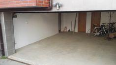 opróżnianie,sprzątanie garaży Wrocław tel. 607-698-310  ,  663-924-604 www.graty-wywozimy.pl