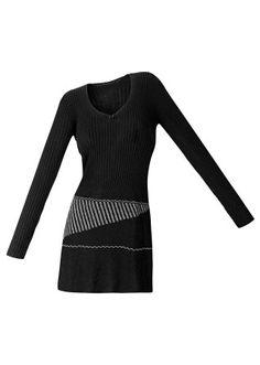 Dress from bonprix