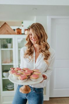 Kristie Pryor of The Sweet and Simple Kitchen Cooking Photography, Photography Branding, Lifestyle Photography, Glamour Photography, Editorial Photography, Fashion Photography, Poses Photo, Cooking Photos, Shooting Photo