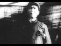 Biography of Mao Zedong