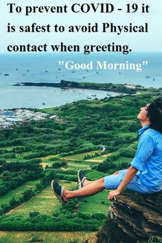 Share your feelings and thoughts through your good morning messages to everyone or someone, good morning msg, good morning sms, good morning Quotes. Good Morning Msg, Good Morning Happy, Good Morning Messages, Good Morning Quotes, Quiet Moments, Happy Moments, Worship God, We Are Together, You Are The World