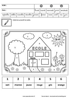 french greetings worksheet google search french greeting and intro pinterest french. Black Bedroom Furniture Sets. Home Design Ideas