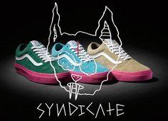 8ace51b0236cd6 Vans Syndicate Golf Wang Old Skool Pro S www.retrosuperkicks.co.uk