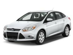 23 best ford workshop service repair manual downloads images ford windows system repair manuals id pinterest com