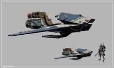 healthy people 2020 obesity and poverty action: Spaceship Art, Spaceship Design, Spaceship Concept, Concept Ships, Futuristic Motorcycle, Futuristic Cars, Futuristic Vehicles, Star Wars Rpg, Star Wars Ships