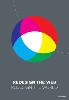 Redesign The Web - 500markdewdney-redesigntheweb_prev