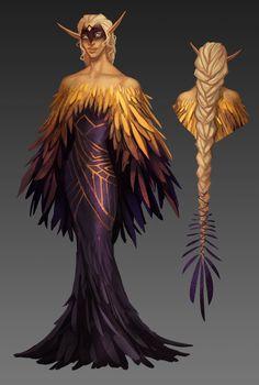 Character Creation, Fantasy Character Design, Character Drawing, Character Design Inspiration, Character Illustration, Character Concept, Concept Art, Dnd Characters, Fantasy Characters