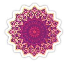'Mandala design' Sticker by sweetslay Mandala Design, Mandala Art, Tumblr Png, Samsung Galaxy Cases, Iphone Cases, Laptop Stickers, Laptop Skin, Sticker Design, Scrap