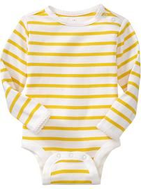 Baby: Baby Sale: Up to 40% Off | Old Navy $5!