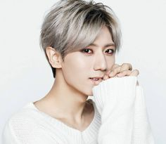 Cube Artist with Ryu Hyun Jin Smile Again: Digital Single (December, 2013) BEAST's Jang Hyun Seung