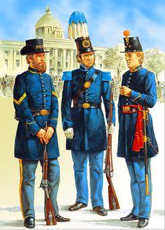 Alabama Volunteer Corps